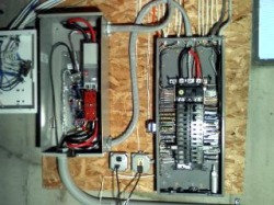 Generac Smart Transfer Switch Wiring Diagram Fuel Pump Wiring Diagram For 2000 Ford Pick Up Pump Corolla Waystar Fr