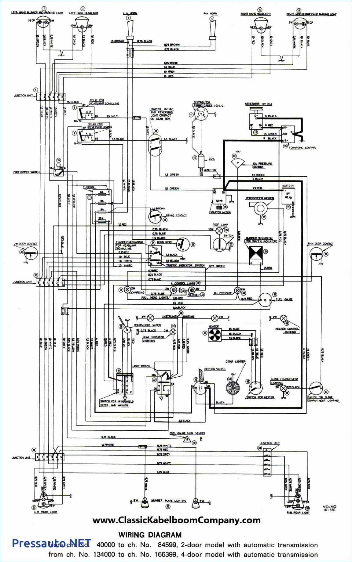 Brilliant Rv Automatic Transfer Switch Wiring Diagram Free Wiring Diagram Wiring Cloud Onicaalyptbenolwigegmohammedshrineorg