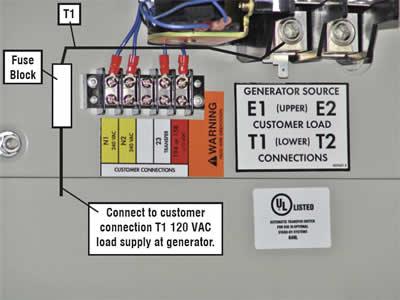BY_5986] Generator Transfer Switch 300X231 Generator Transfer Switch Diagram  Wiring Diagram   Generac Control Wiring Diagram      Sheox Peted Ehir Licuk Mohammedshrine Librar Wiring 101