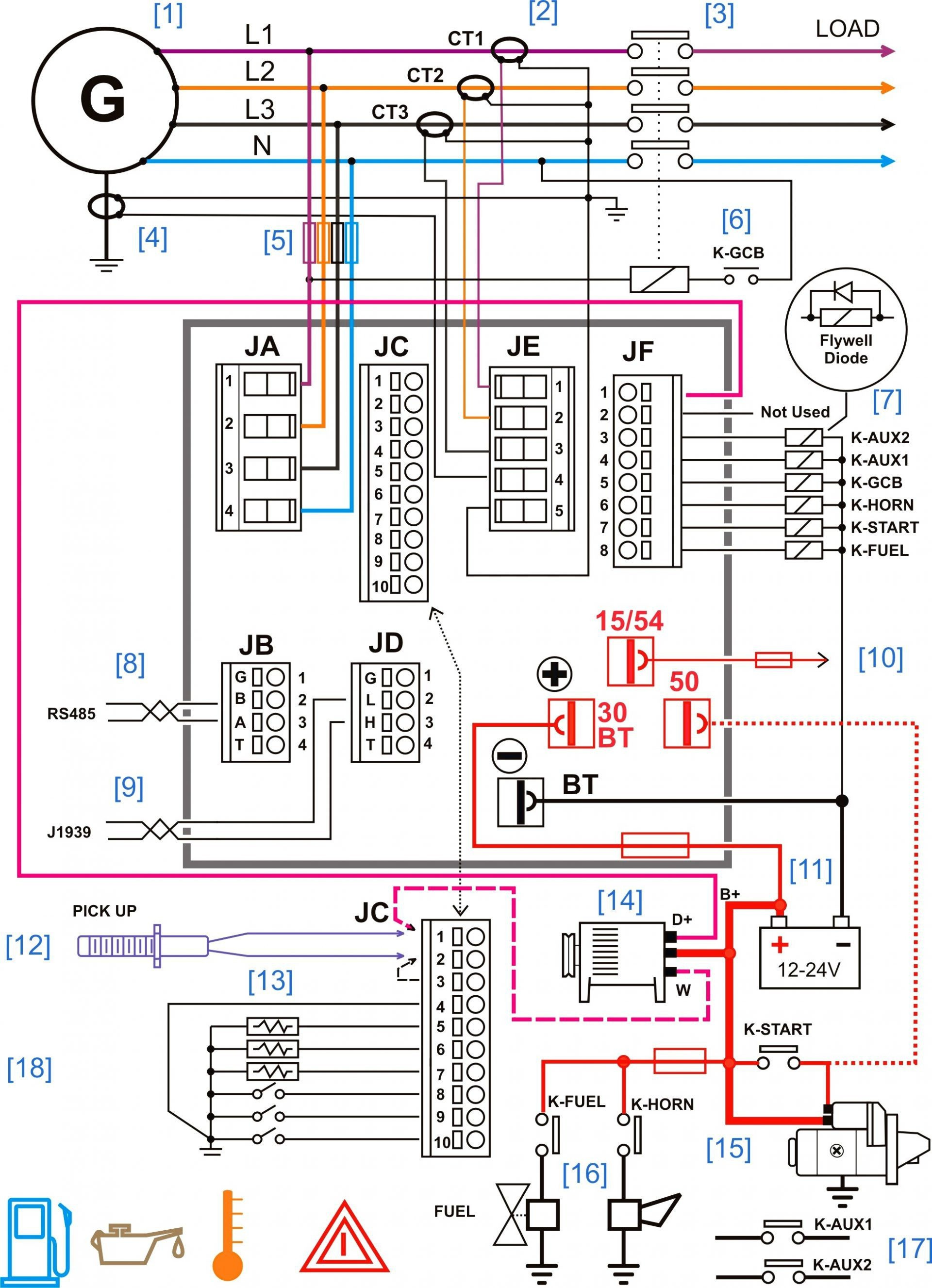 DIAGRAM] Fulham Workhorse 5 Ballast Wiring Diagram FULL Version HD Quality Wiring  Diagram - MMCDIAGRAM64.CASAMANUELLI.IT | Workhorse 8 Wiring Diagram |  | mmcdiagram64.casamanuelli.it