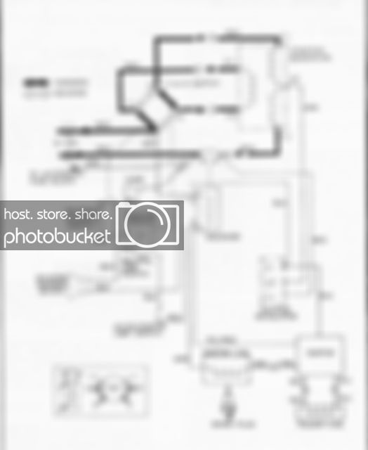 Superb Workhorse 350 Wiring Diagram Basic Electronics Wiring Diagram Wiring Cloud Animomajobocepmohammedshrineorg