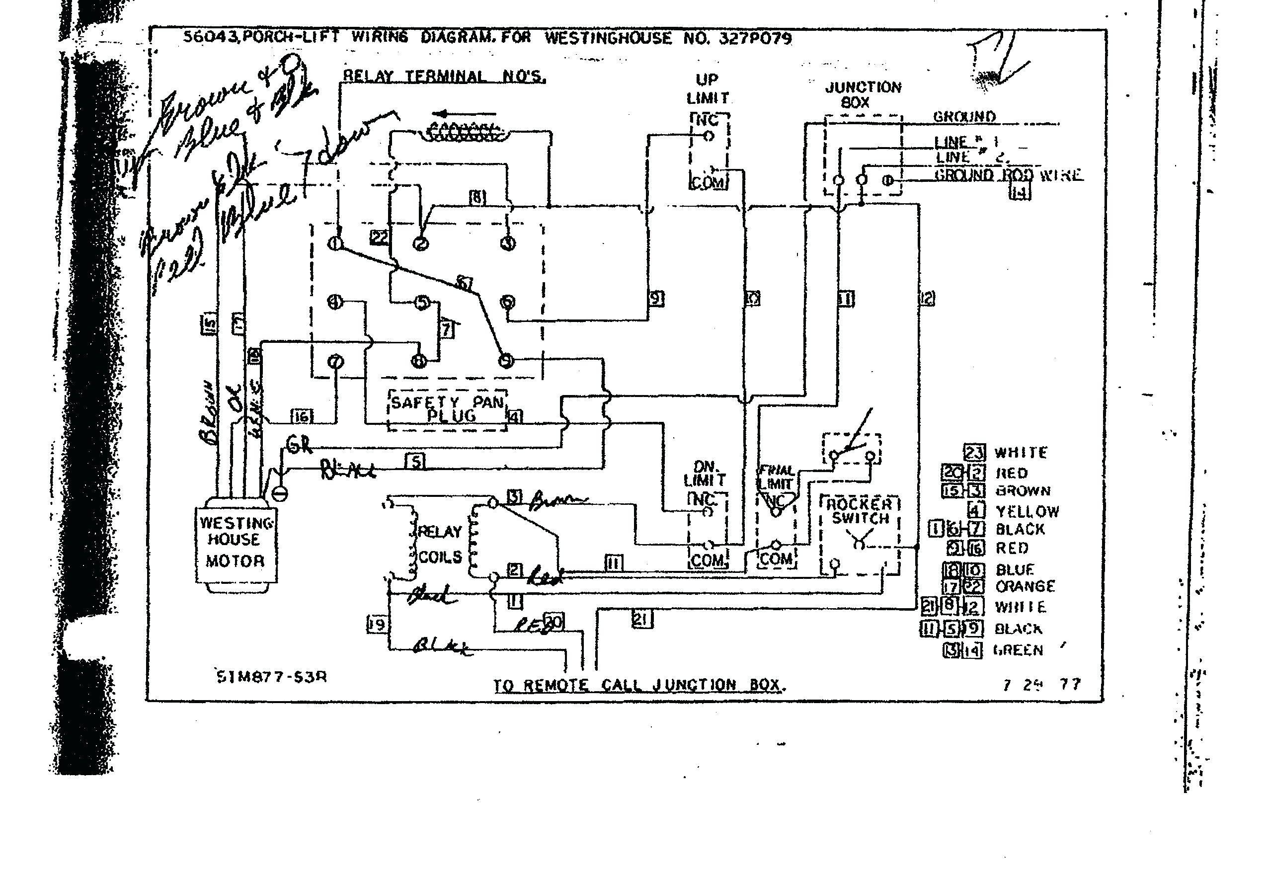 hx_4674] century dl1036 furnace blower wiring diagram free diagram  atolo alia onica knie dict vira mohammedshrine librar wiring 101