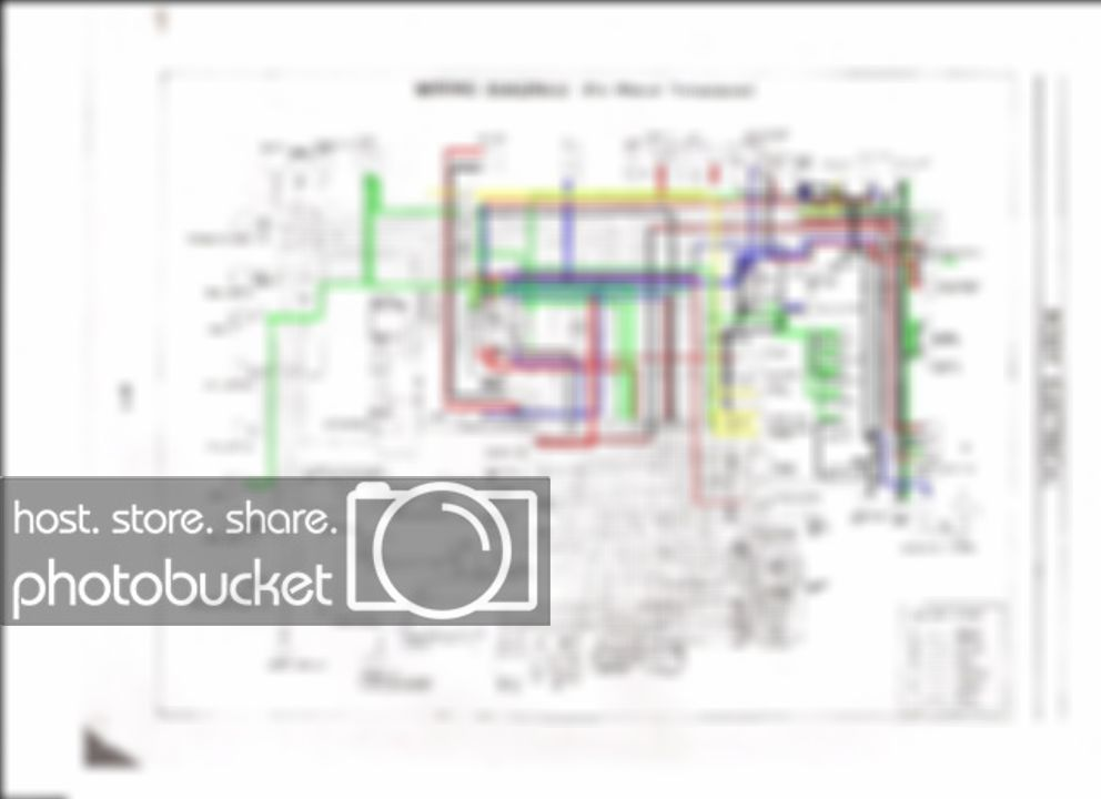 [GJFJ_338]  BH_0883] 1973 Nissan 240Z Wiring Diagram Download Diagram | 240z Wiring Diagram |  | Hone Bdel Joni Heeve Mohammedshrine Librar Wiring 101
