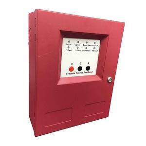 Marvelous 2 Zone Fire Alarm Control Panel 2 Zone Fire Alarm Control Panel Wiring Cloud Vieworaidewilluminateatxorg