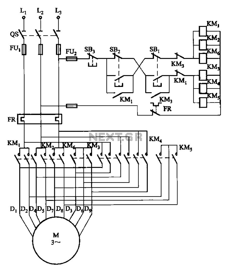 SV_2366] Power Control Circuit Automation Circuits Nextgr Schematic WiringOstom Nedly Lacu Inifo Hendil Mohammedshrine Librar Wiring 101