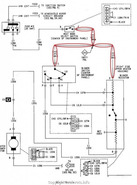 Workhorse Chassis Wiring Diagram - Dodge Cummins Engine Wiring Harness -  pump.2020ok-jiwa.jeanjaures37.fr | Workhorse Chassis Wiring Diagram |  | Wiring Diagram Resource