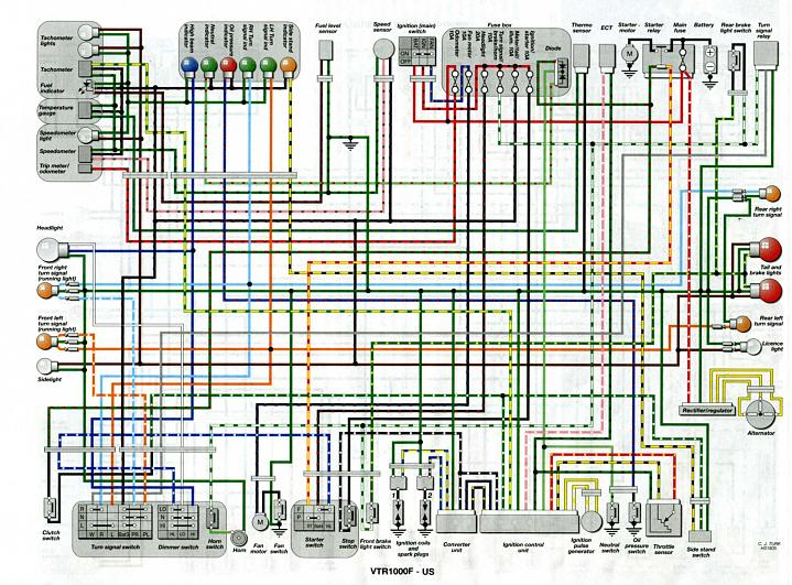 2002 Yamaha R1 Wiring Diagram from static-cdn.imageservice.cloud
