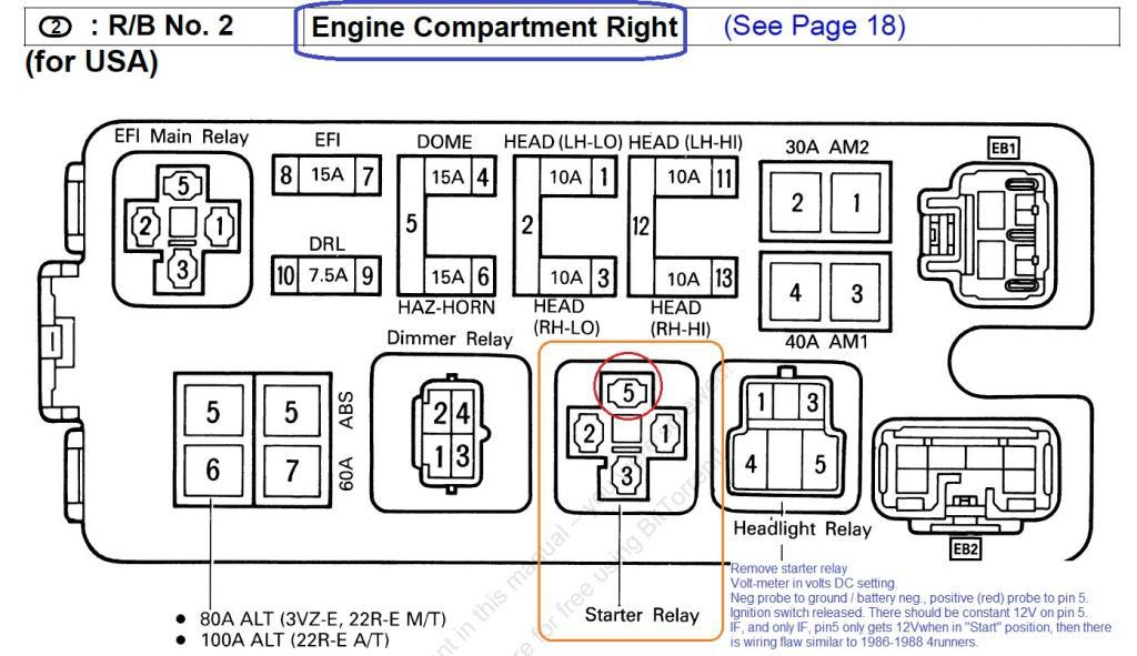 toyota 3vze starter relay wiring diagram - ingersoll rand ssr wiring diagram  - pontiacs.yenpancane.jeanjaures37.fr  wiring diagram resource