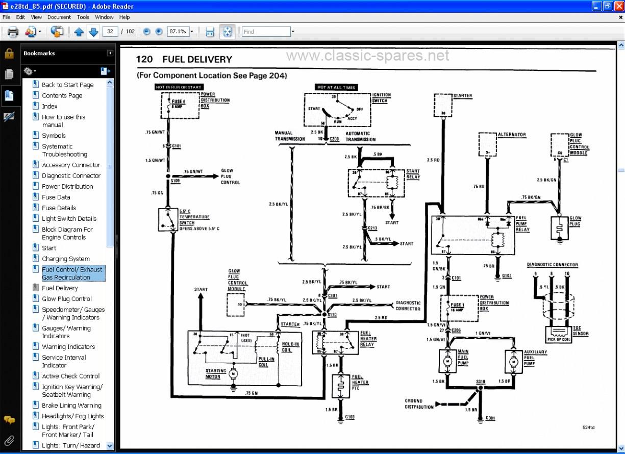 Factory Alarm Wiring Diagram 2000 Bmw 323i Wiring Diagrams Data Data Adriengirod Fr