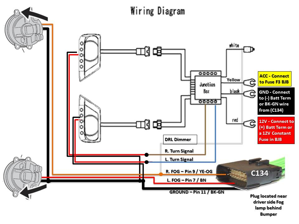 lh_6248] 2011 ford fusion abs wiring diagrams free diagram ford fusion wiring diagram  oxyt.lotap.hylec.epsy.staix.usnes.ling.props.chim.cular.puti.onica.gue45.sapebe.mohammedshrine.org