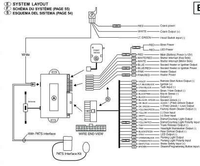 2003 silverado c1500 wiring diagram 2003 chevy 1500 starter wiring diagram e1 wiring diagram  2003 chevy 1500 starter wiring diagram