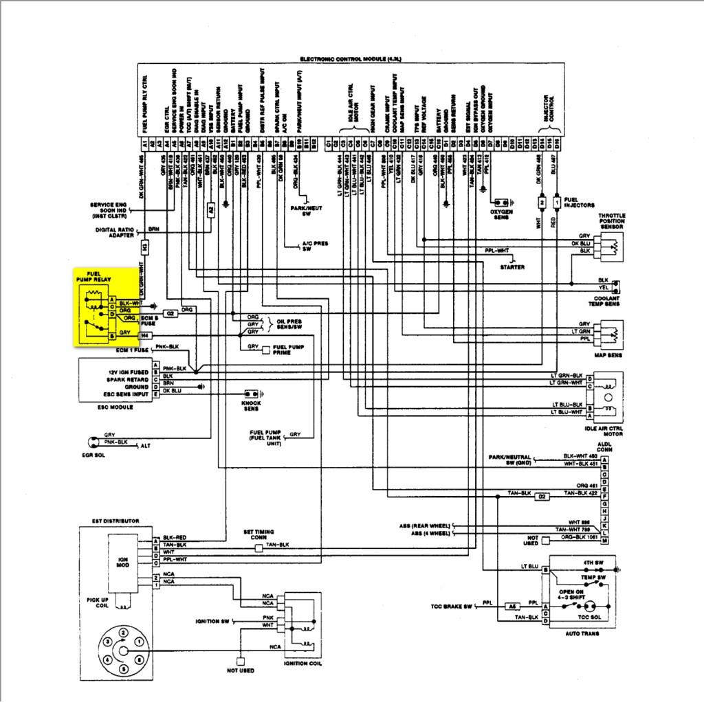 Suzuki 400 Wiring Diagram Home Wiring Guide For Wiring Diagram Schematics