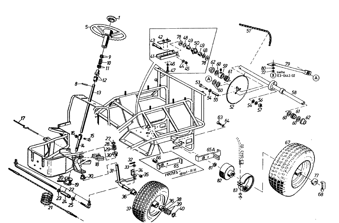 mtd garden tractor wiring diagram - wiring diagram data mtd yard machine riding mower wiring diagram  tennisabtlg-tus-erfenbach.de