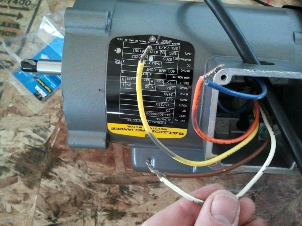 yg_9731] baldor motor wiring diagram baldor reliance motors baldor motor  wiring download diagram  over epete elae jebrp mohammedshrine librar wiring 101