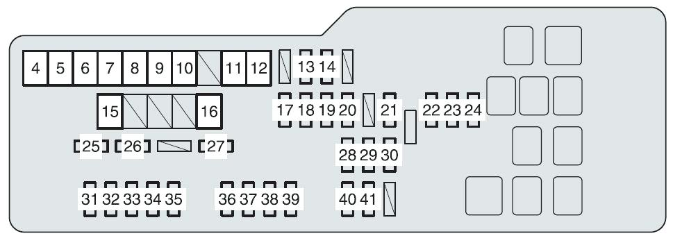 318ti fuse box kf 9502  2001 bmw 318i fuse box diagram download diagram  kf 9502  2001 bmw 318i fuse box diagram