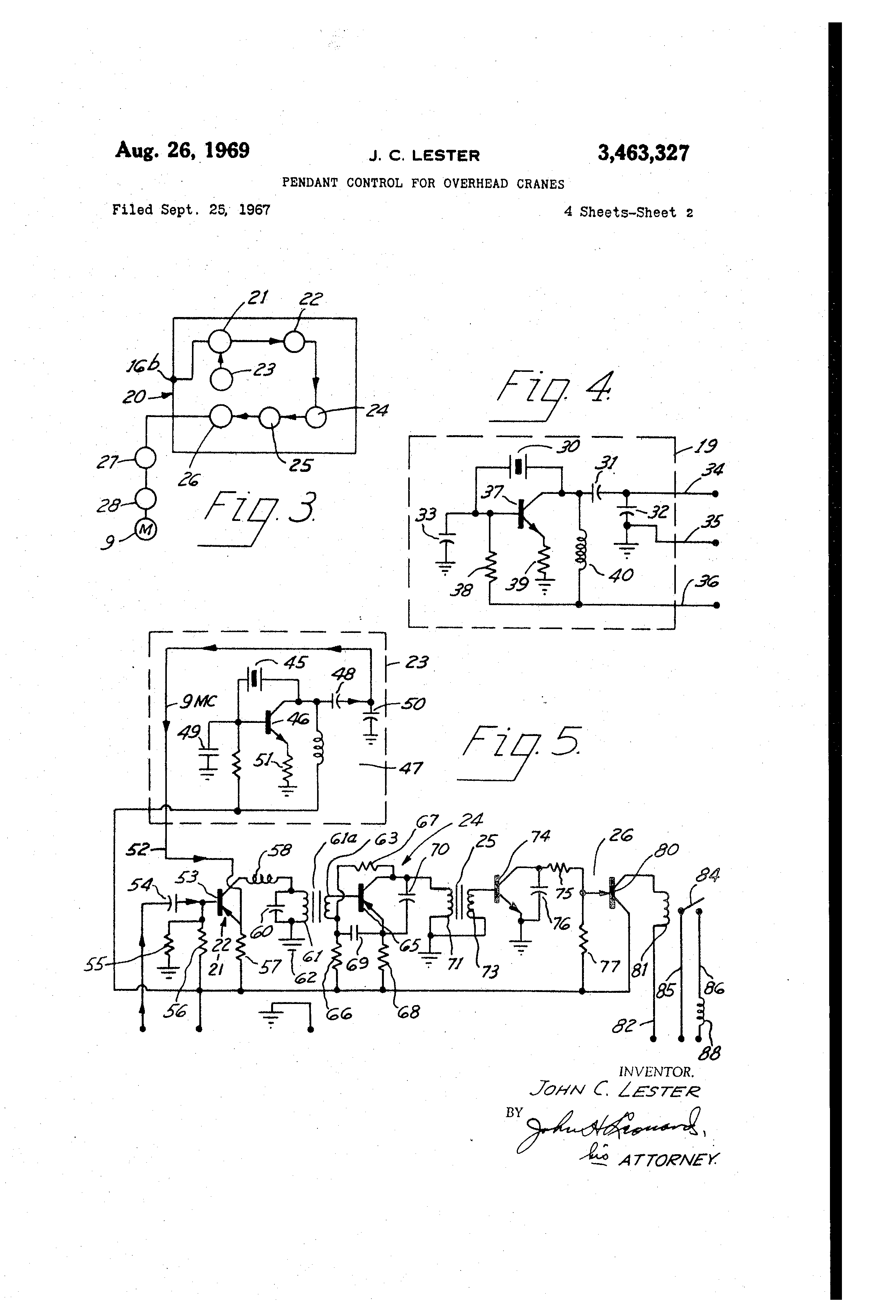 Overhead Crane Demag Wiring Diagram Pdf 5 Wire Starter Wiring Diagram Relays Jeep Podewiring Kankubuktikan Jeanjaures37 Fr