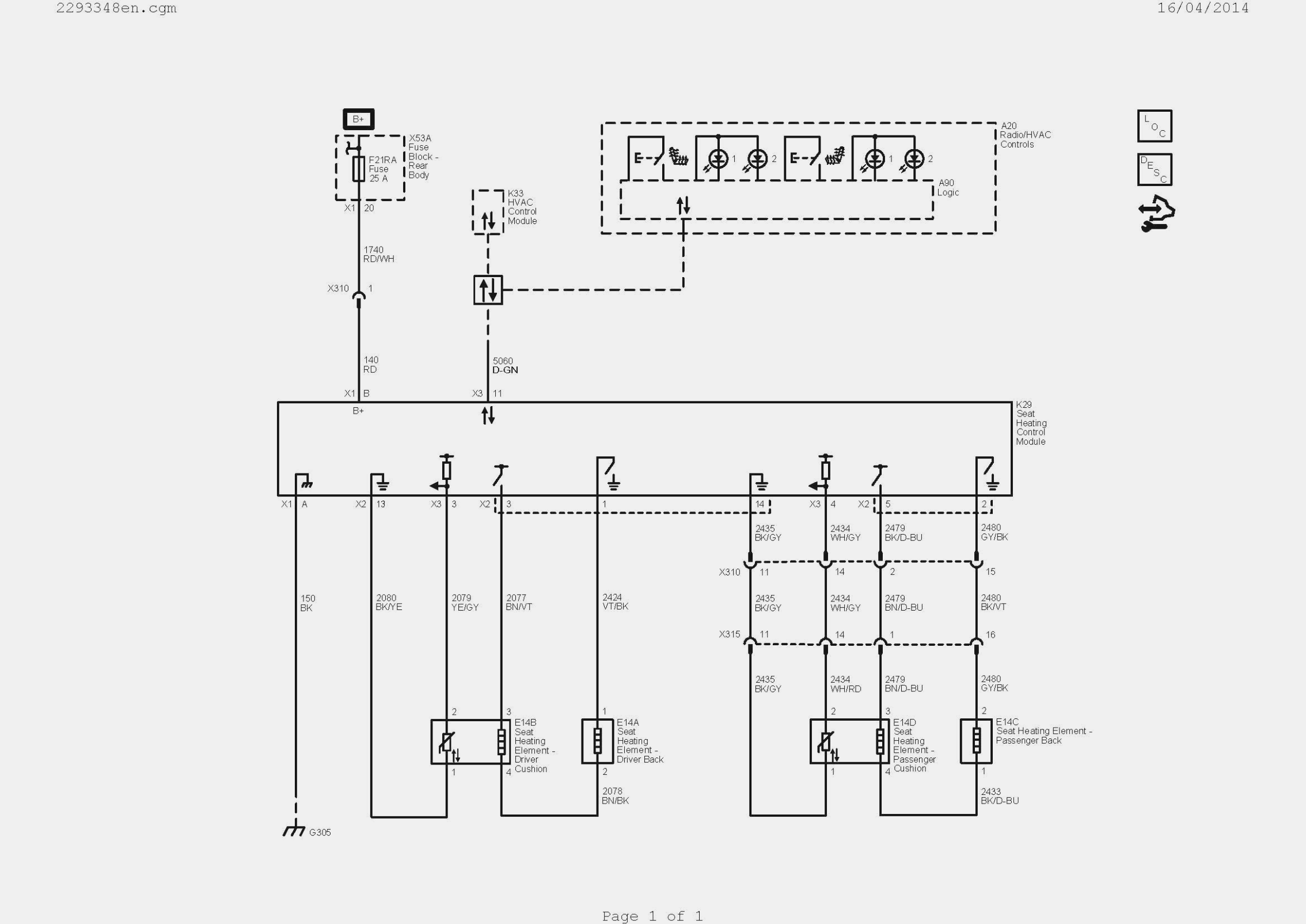 [TBQL_4184]  KZ_7048] Wiring Diagram Additionally Overhead Crane Wiring Diagram On Demag  Download Diagram | Overhead Crane Demag Wiring Diagram Pdf |  | Spoat Over Epete Elae Jebrp Mohammedshrine Librar Wiring 101