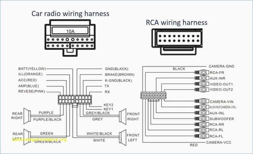 Pioneer Avh-X390Bs Wiring Diagram from static-cdn.imageservice.cloud