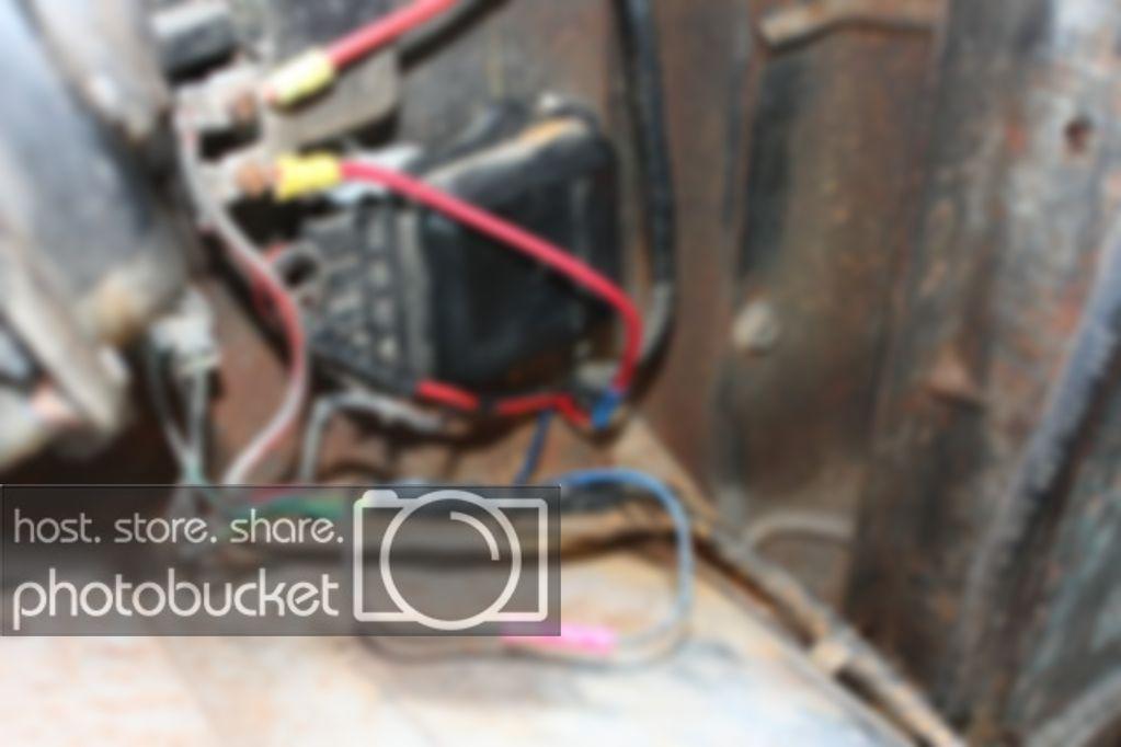 1968 camaro horn wiring diagram rover 25 central locking