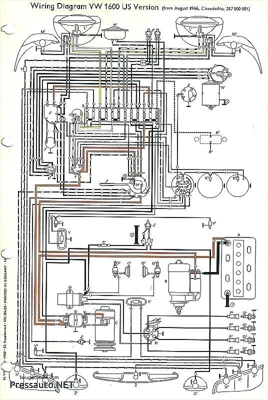 1966 Vw Bus Wiring Diagram - Wiring Diagram Text sound-conception -  sound-conception.albergoristorantecanzo.itsound-conception.albergoristorantecanzo.it