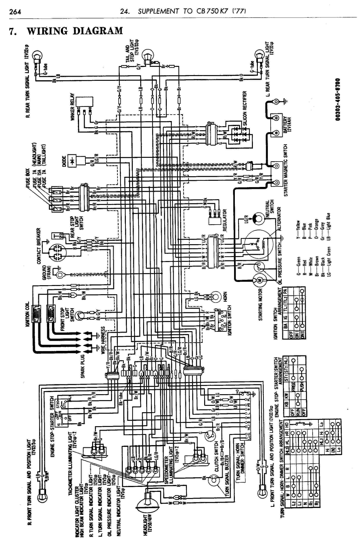 Cb750 Wiring Schematic - U Verse Wiring Schematic for Wiring Diagram  SchematicsWiring Diagram Schematics
