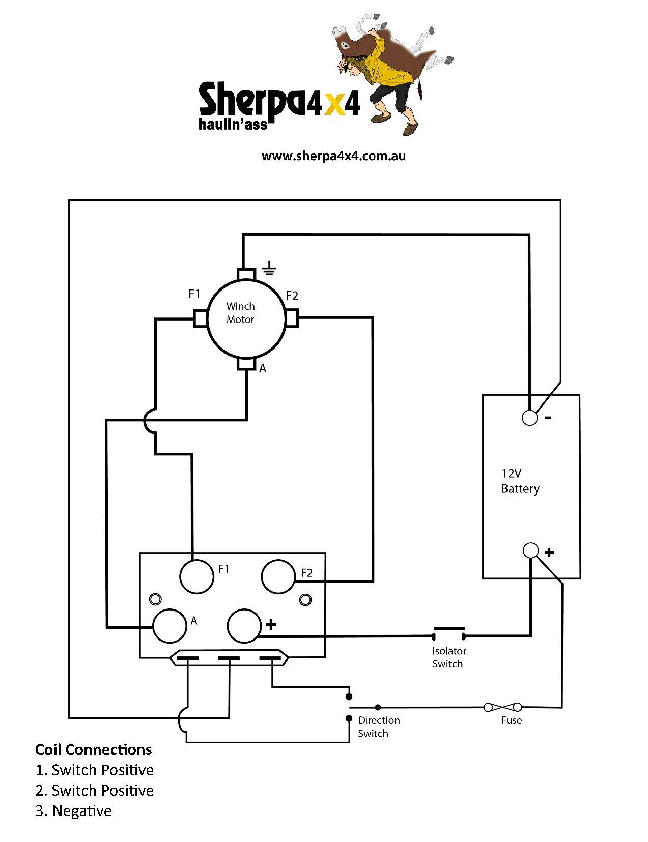 dv_2871] tabor winch wiring diagram also warn winch solenoid ... 12v winch solenoid wiring diagram  sarc basi pneu coun boapu mohammedshrine librar wiring 101