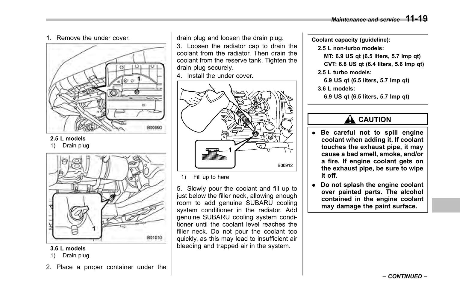 Nm 2686 Subaru 2 5 Engine Diagram Wiring Diagram