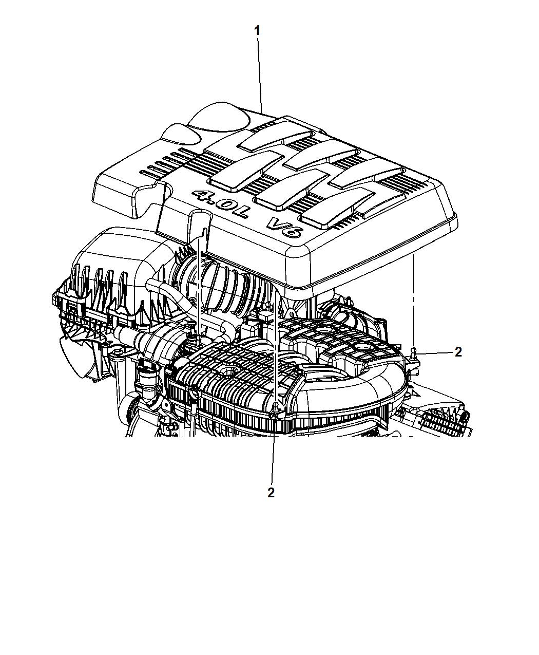 [WLLP_2054]   TD_6079] 2008 Chrysler Town And Country Engine Diagram Schematic Wiring | 2010 Chrysler Engine Diagram |  | Inama Eopsy Ynthe Arivo Bepta Mohammedshrine Librar Wiring 101