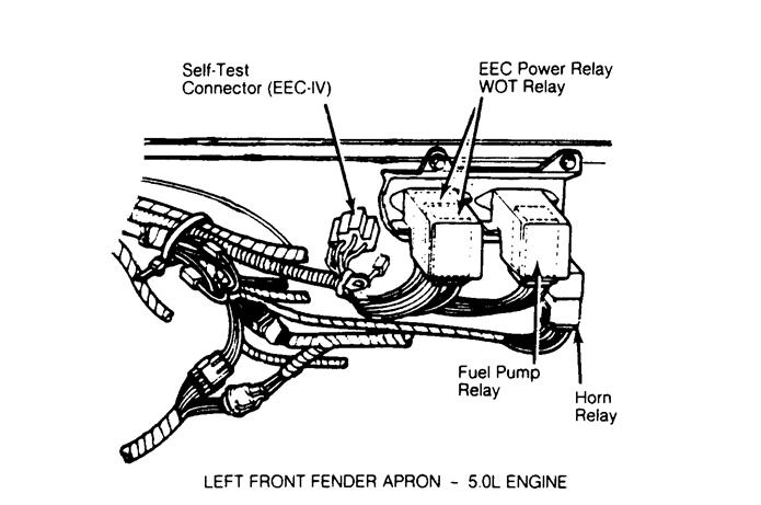 GX_2923] 1989 Mercury Grand Marquis Engine Diagram Free DiagramHylec Greas Hete Subd Hendil Mohammedshrine Librar Wiring 101