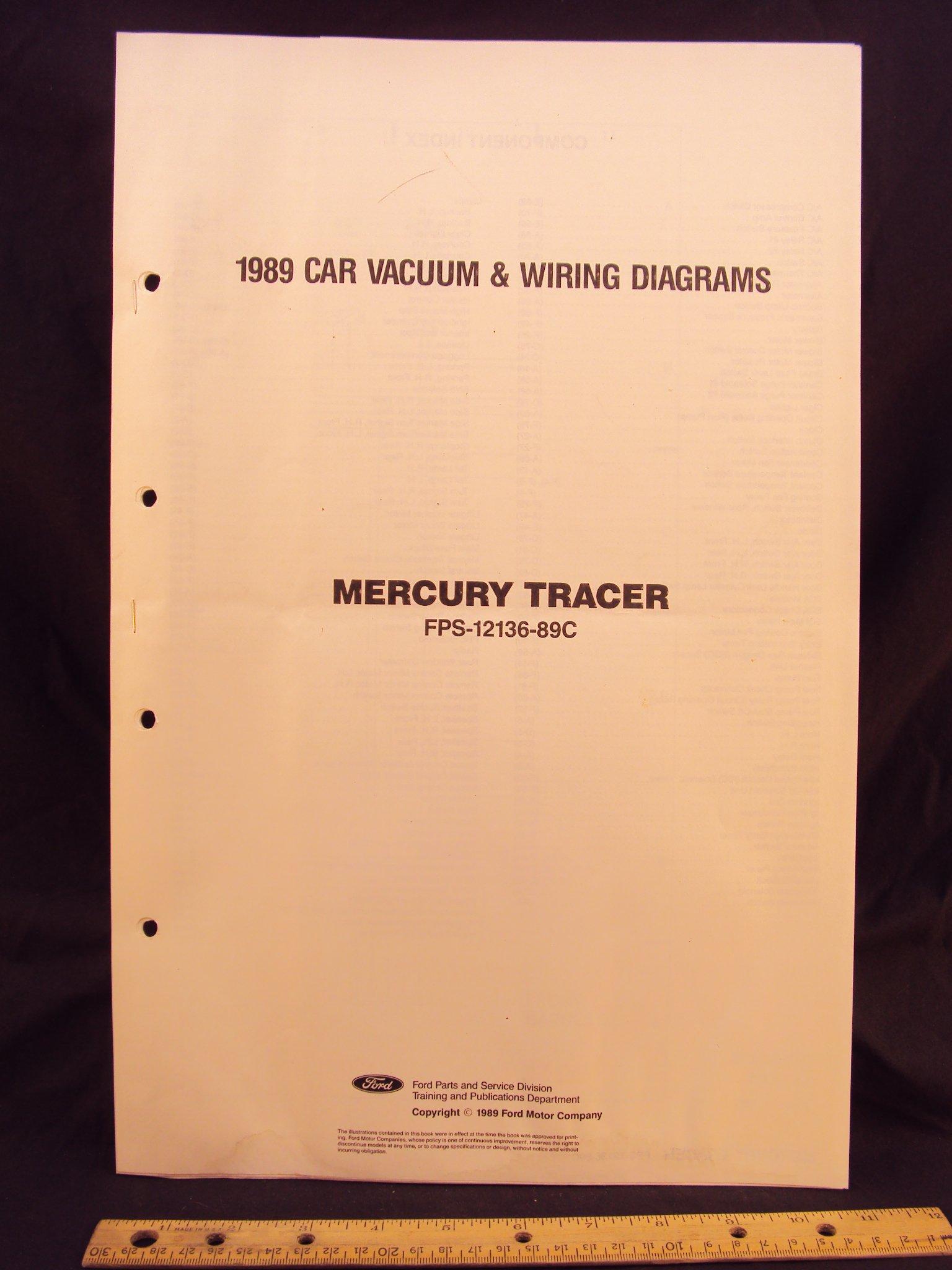 [QMVU_8575]  MX_2367] 1989 Mercury Tracer Wiring Diagram Schematic Wiring | 1991 Mercury Tracer Diagram Wiring Schematic |  | Loskopri Oxyl Gresi Nful Mohammedshrine Librar Wiring 101