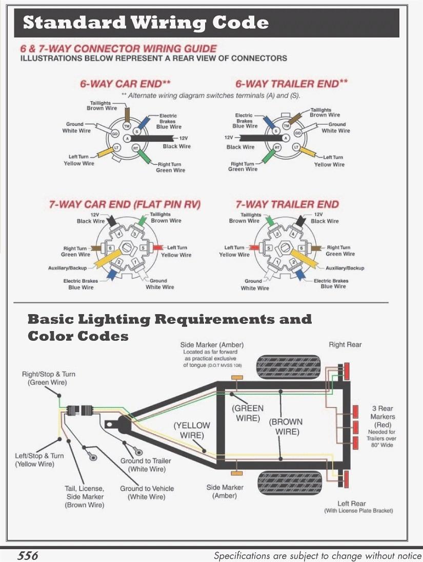 7 way electrical wire diagram lt 2075  find trailer wiring diagram wiring diagram  find trailer wiring diagram wiring diagram