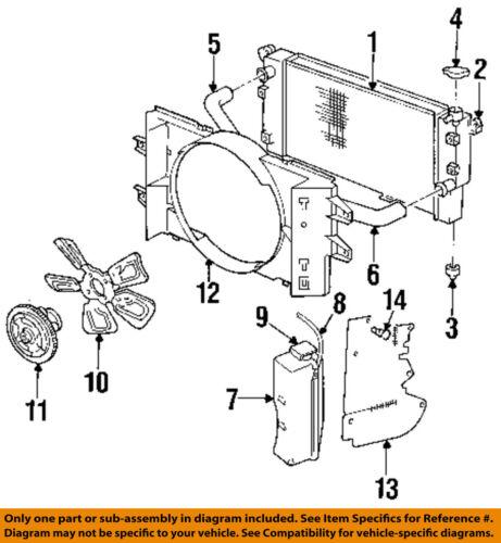 aa_3149] dodge 4 7 engine diagram wiring diagram  drosi genion licuk estep mopar opein mohammedshrine librar wiring 101