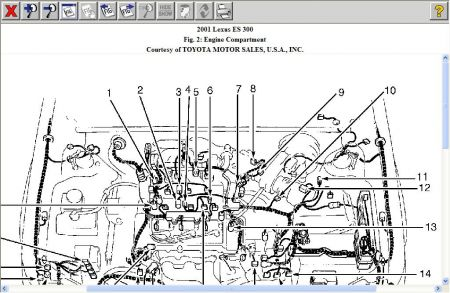 bo_3407] 1998 lexus es300 engine diagram download diagram  heli hete over hyedi mohammedshrine librar wiring 101