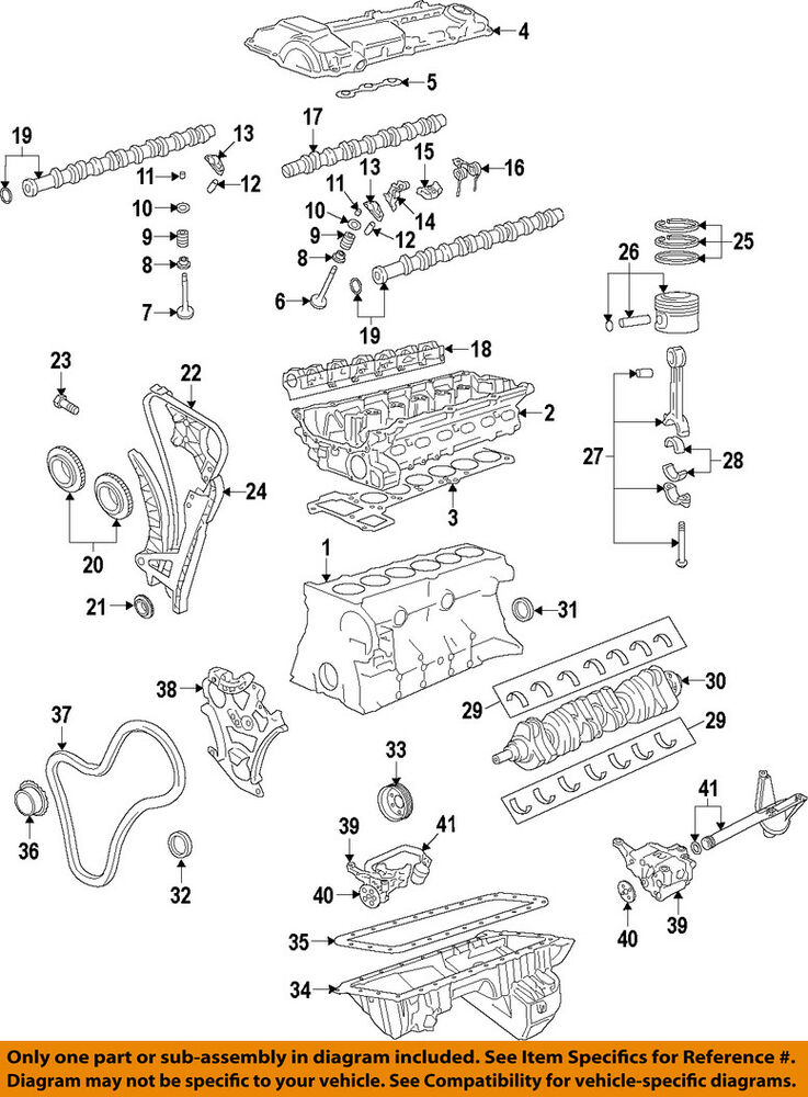 BM_0764] Bmw N52 Engine Wiring Diagram Wiring DiagramWida Urga Lopla Mohammedshrine Librar Wiring 101