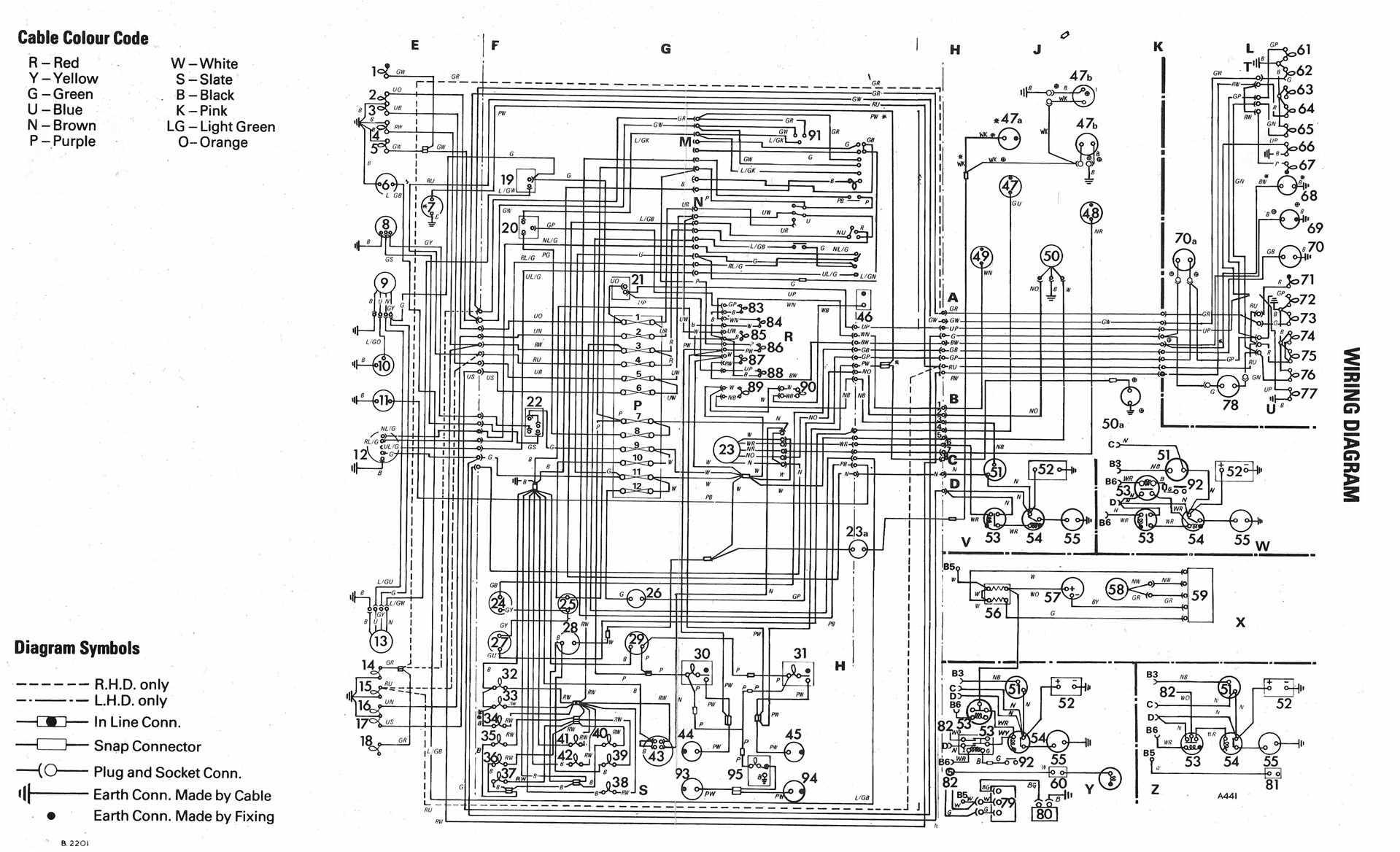 Cd 3160 Jetta Diesel Engine Diagram Free Diagram