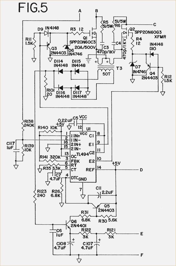 Diagram Schumacher Battery Charger Se 5212a Wiring Diagram Full Version Hd Quality Wiring Diagram Getdiagramatic Studio 14 It
