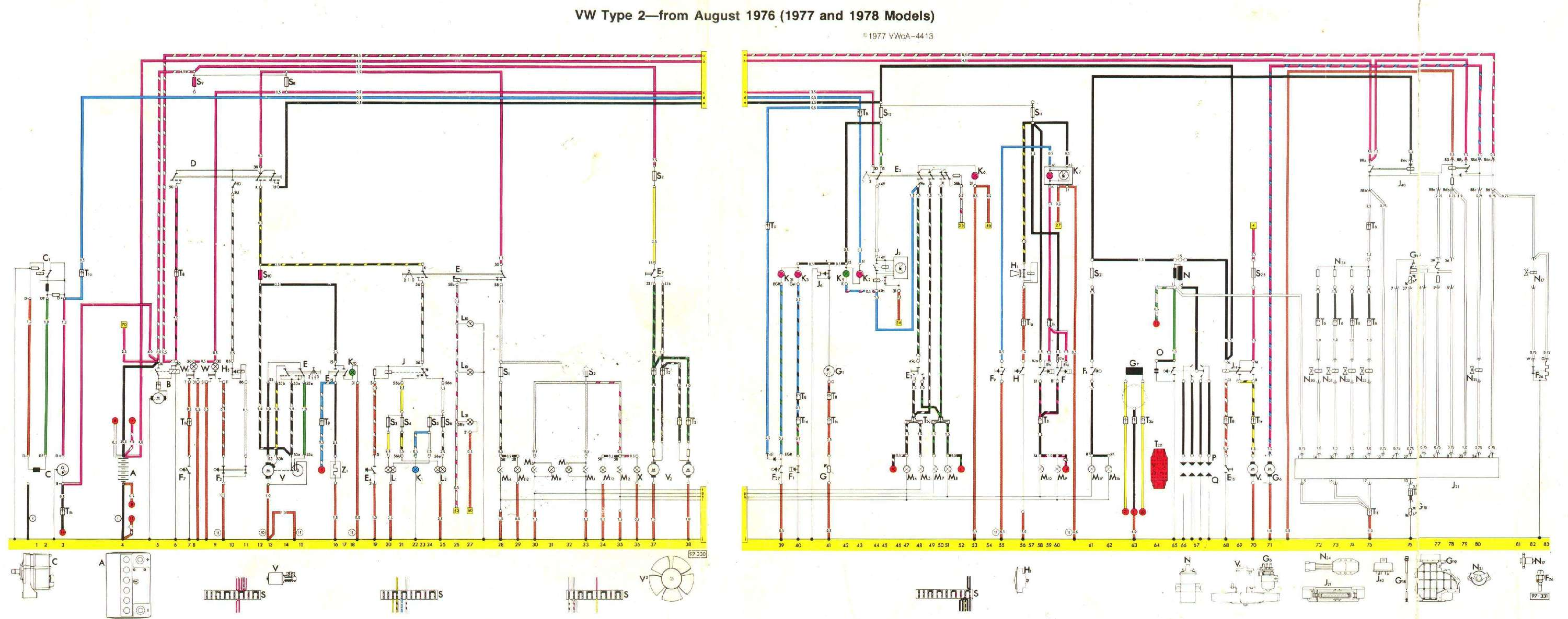 volkswagen t25 wiring diagram rk 9177  wiring diagram vw up schematic wiring  rk 9177  wiring diagram vw up schematic