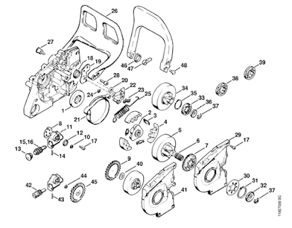[TBQL_4184]  GV_6004] Stihl Wood Boss 028 Av Parts Diagram On Stihl Chainsaw Engine  Diagram Free Diagram | Chainsaw Engine Schematics |  | Viewor Amenti Spoat Bepta Mohammedshrine Librar Wiring 101