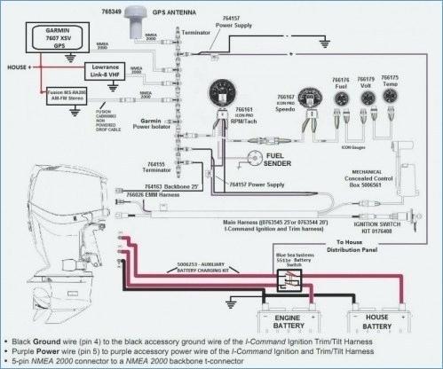 Smartcraft Schematic Fiat Ducato Wiring Diagram 2005 -  plymouth.terukie.mastershop24.deBegeboy Schematics Wiring Diagram