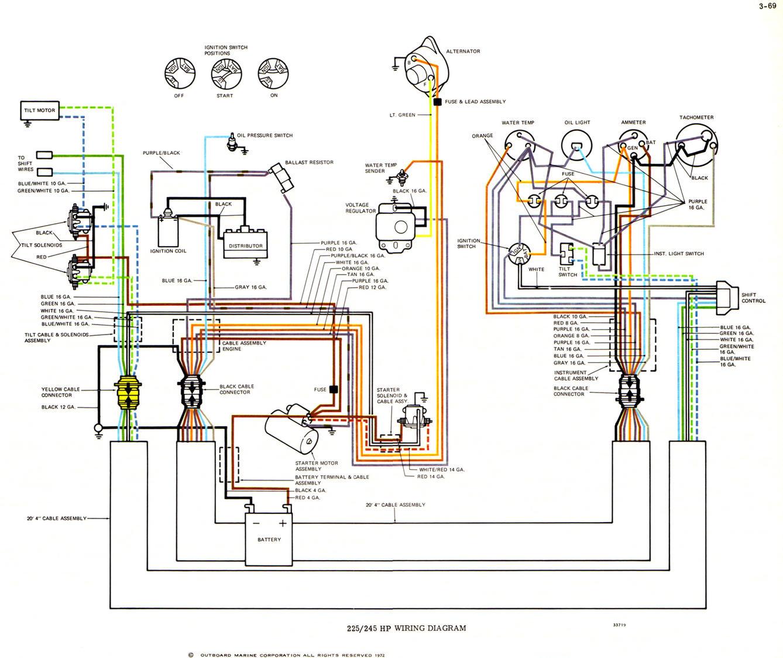 [SCHEMATICS_48DE]  NS_3118] Get Free Image About Wiring Diagram On Boat Trim Gauge Wiring  Diagram | Vintage Mercruiser Trim Gauge Wiring Diagram |  | Sputa Skat Peted Phae Mohammedshrine Librar Wiring 101