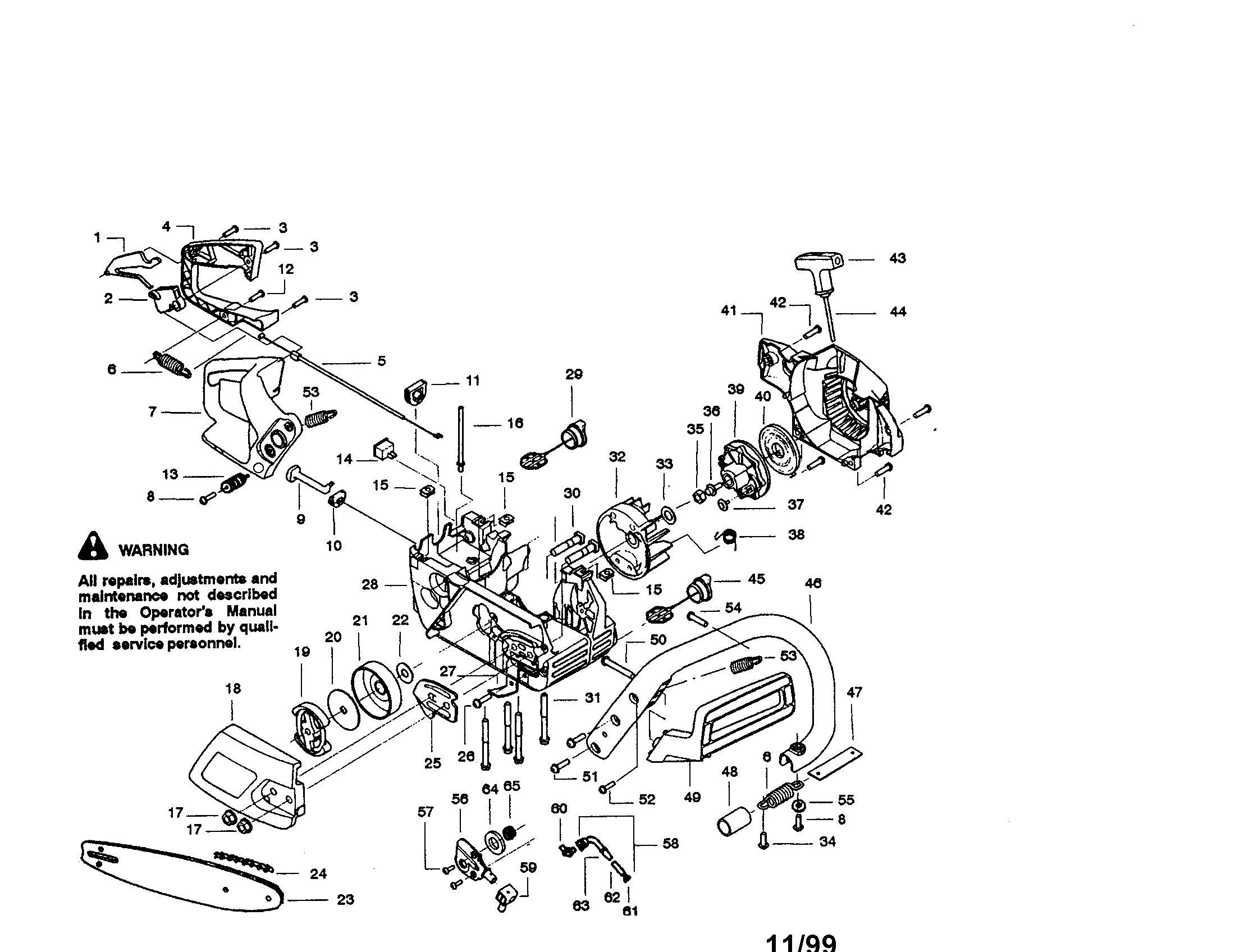 [DIAGRAM_1JK]  EL_1198] Stihl Chainsaw Parts Diagram Moreover Stihl Chainsaw Parts Diagram  Wiring Diagram | Chainsaw Engine Schematics |  | Www Mohammedshrine Librar Wiring 101