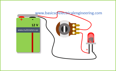 [TVPR_3874]  GD_5285] Led Dimmer Circuit For Potentiometer Together With The An A Circuit  Download Diagram   Led Potentiometer Wiring Diagram      Unnu Denli Etic Vira Mohammedshrine Librar Wiring 101