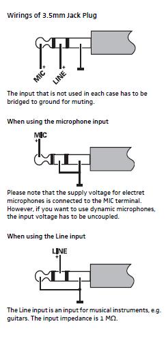 [SCHEMATICS_48IS]  RG_7445] Wiring A Guitar Jack Plug | Instrumental Cable Wiring Diagram |  | Retr Tial Nowa Cette Mohammedshrine Librar Wiring 101