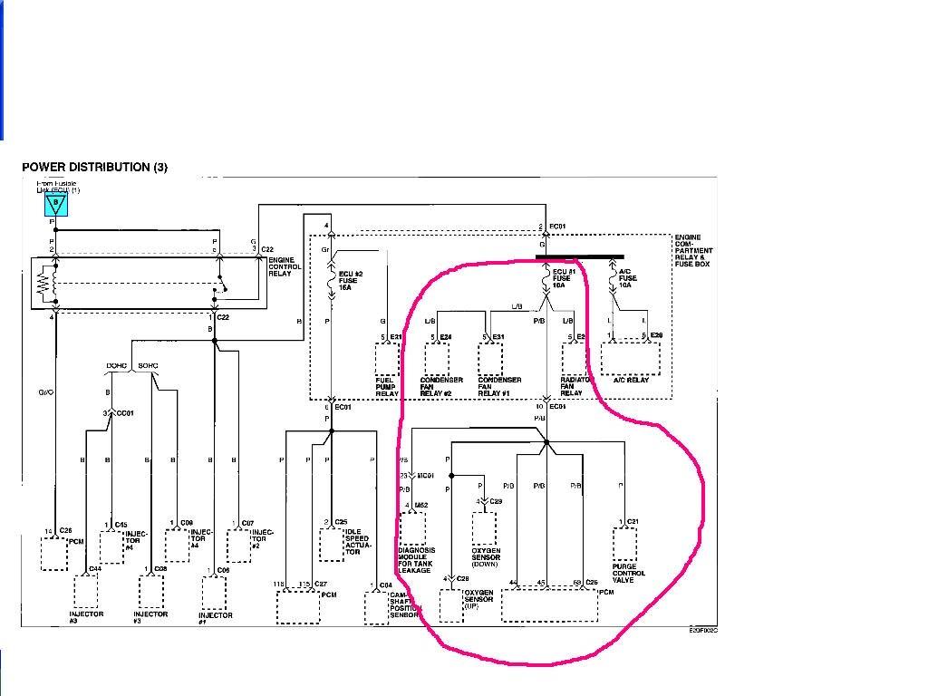 [SCHEMATICS_48ZD]  CR_0102] 2005 Hyundai Accent Fuse Box Free Diagram | Wiring Diagram Hyundai Accent 2001 |  | Urga Benkeme Verr Kapemie Mohammedshrine Librar Wiring 101