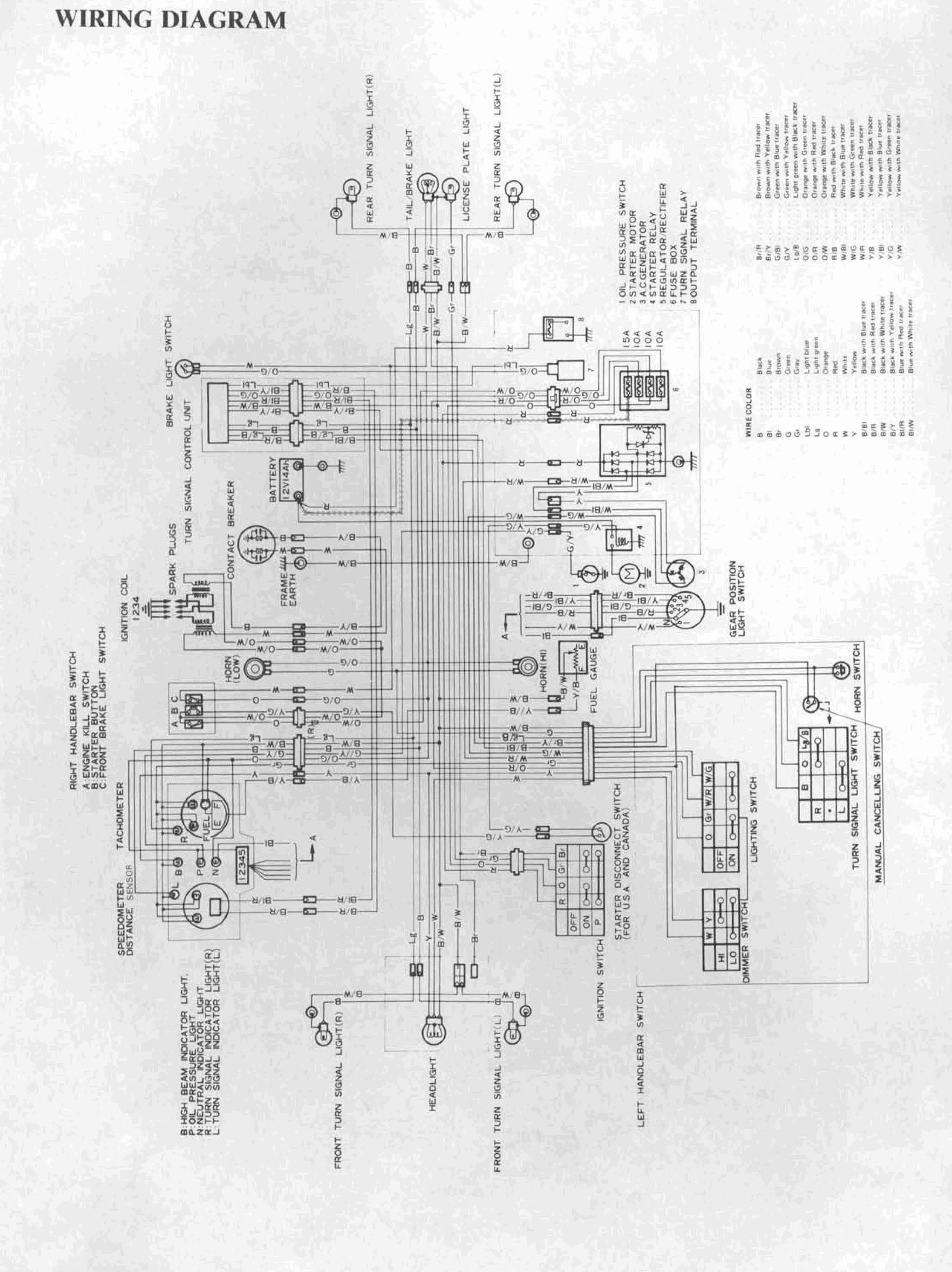 suzuki rv 50 wiring diagram on 4274  suzuki motorcycle wiring diagrams view diagram wiring diagram  suzuki motorcycle wiring diagrams view