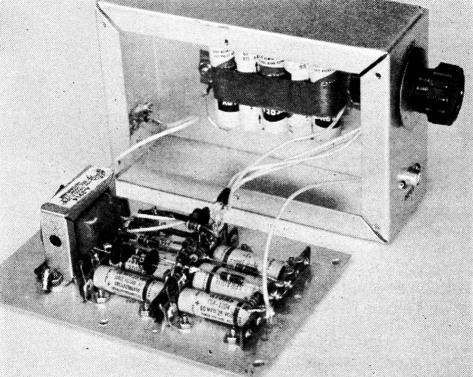 Cool Transistors In Speech Equipment Wiring Cloud Rometaidewilluminateatxorg