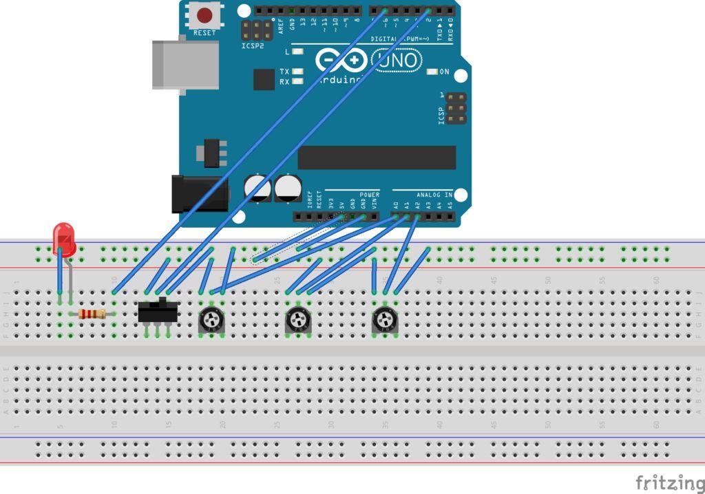 Diagram Bc 6129 Block Diagram Biomedical Sleep Inducer Wiring