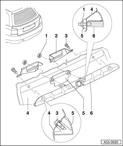 bc4004 wiring diagram http gogreenmaidcom images xcache