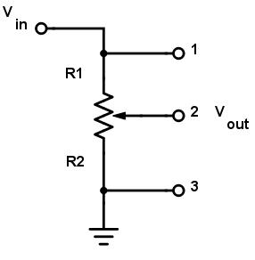 Peachy Voltage Divider Calculator Electrical Engineering Electronics Tools Wiring Cloud Licukosporaidewilluminateatxorg