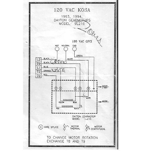Dayton Gear Motor Wiring Diagram from static-cdn.imageservice.cloud